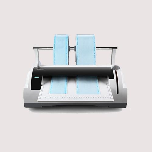 دستگاه بسته بندی ابزارآلات
